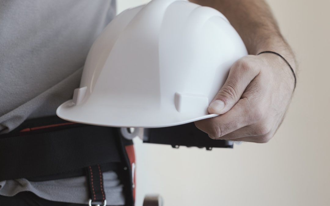 Health & Safety Consultancy