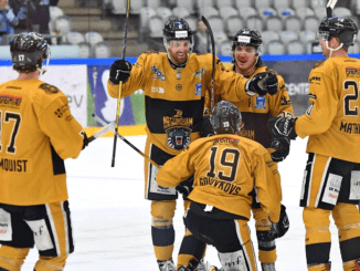 Hockey betting: special aspects, popular options and key points of pre-match analysis