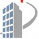 Red Kite Building Services Logo
