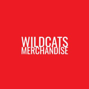 Wildcats Merchandise