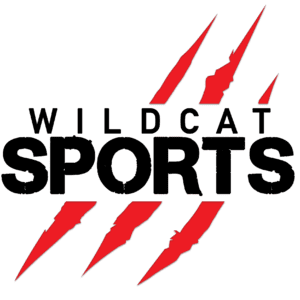 Wildcat Sports
