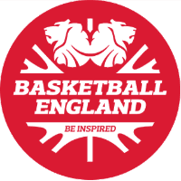JDG Sport clients Basketball England